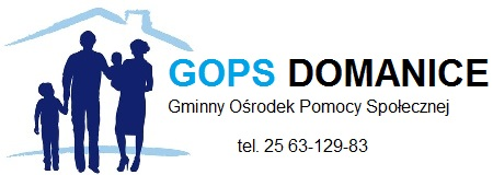 GOPS Domanice